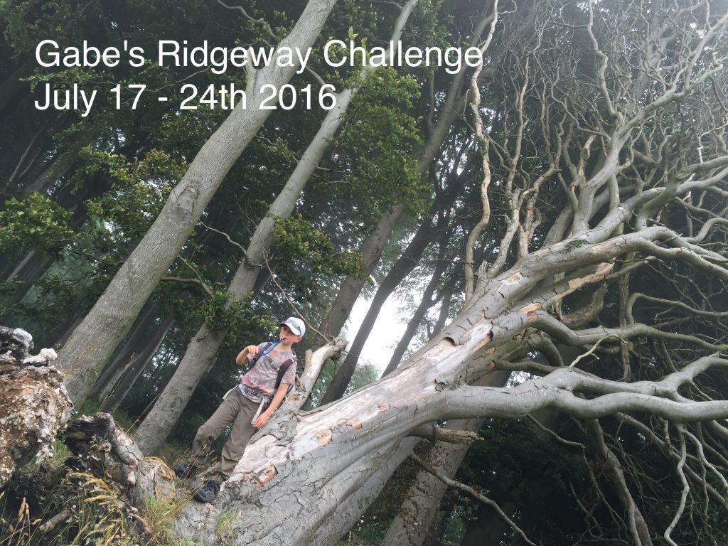 ridgeway-header