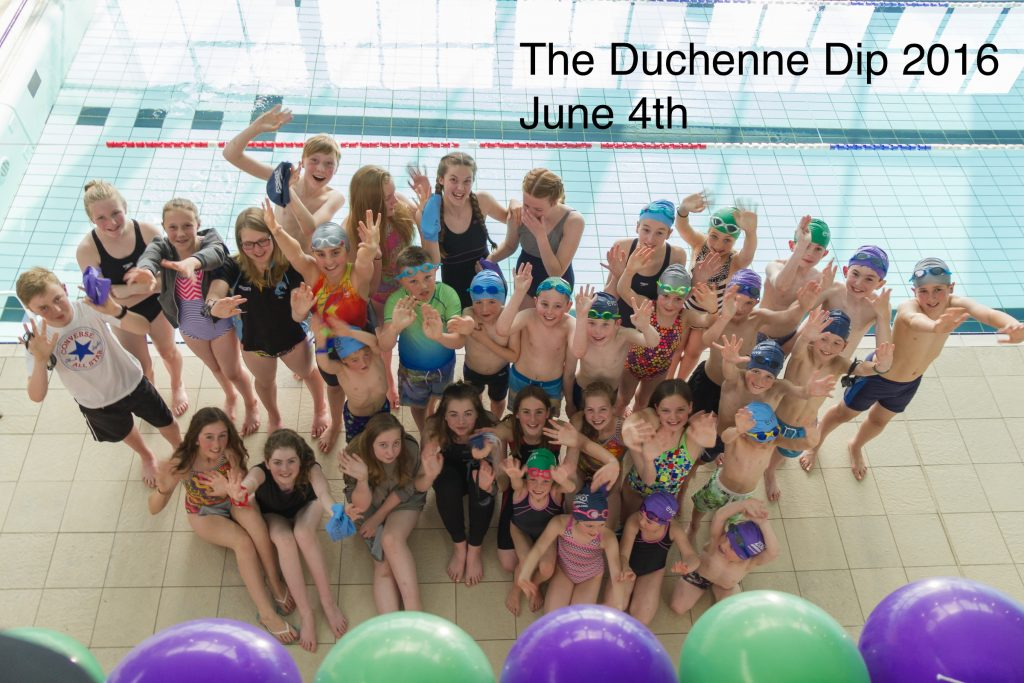 marinepix_duchenne_poolside-dates