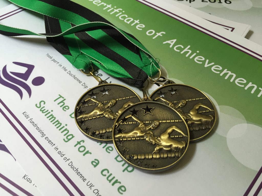 Medals_certs