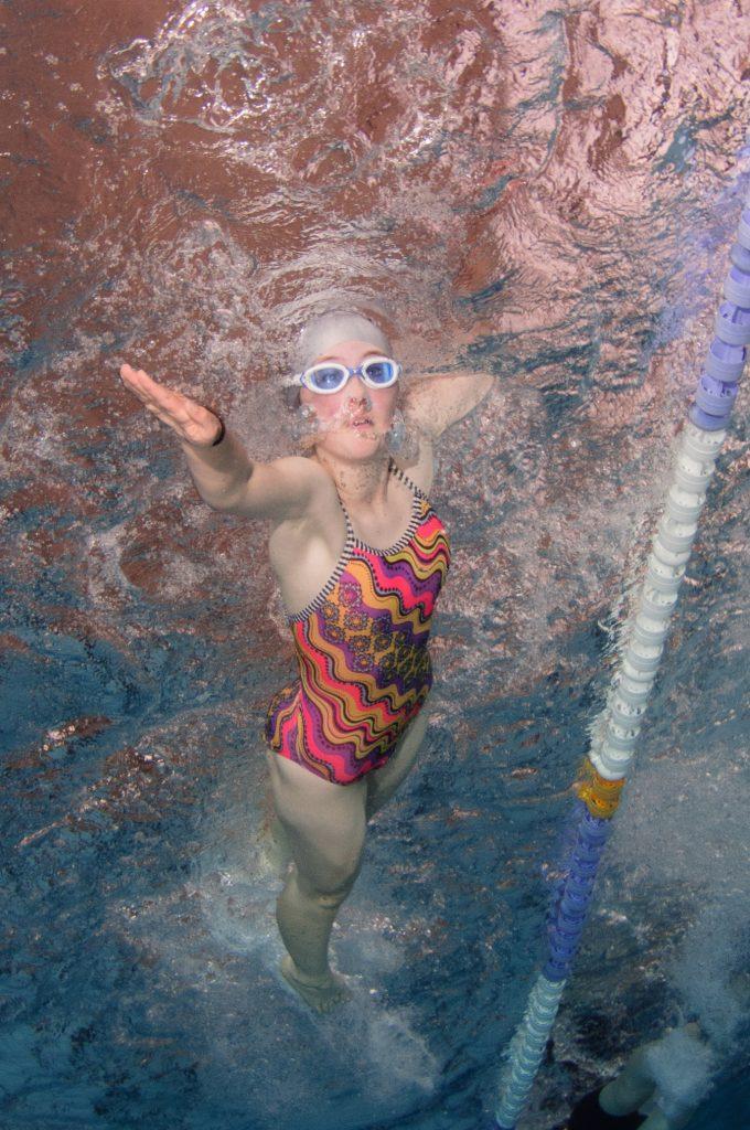 marinepix_duchenne_swimmers-30