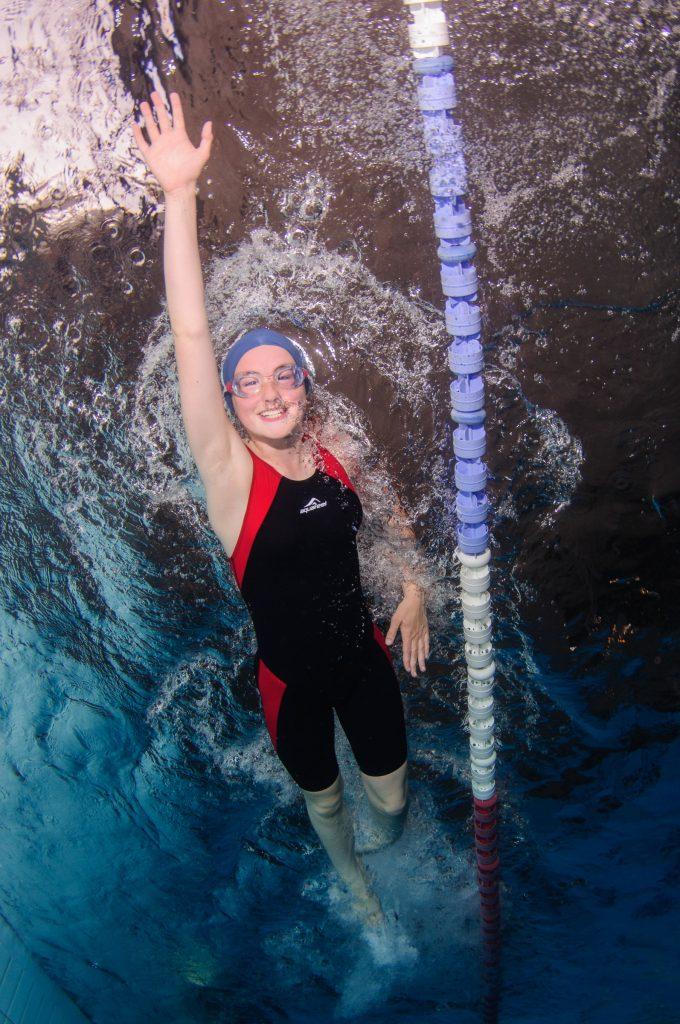marinepix_duchenne_swimmers-32