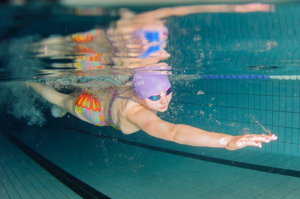 marinepix_duchenne_swimmers-65