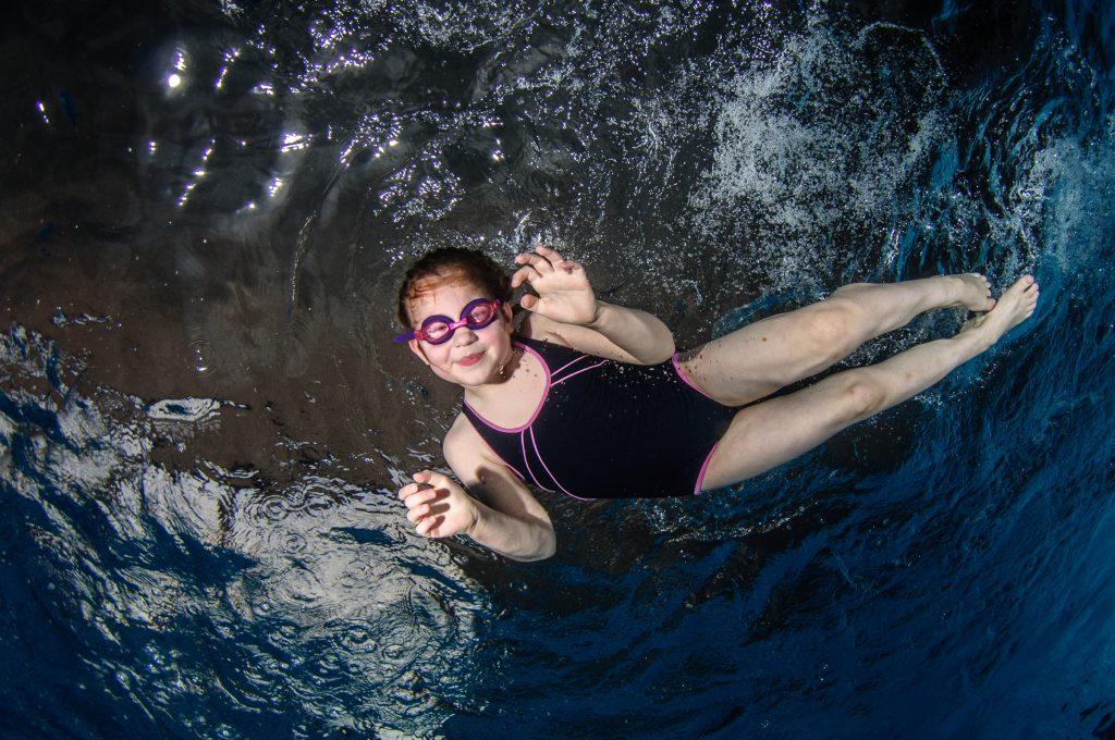 marinepix_duchenne_swimmers-84