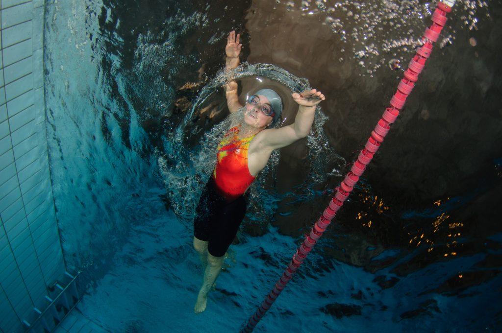 marinepix_duchenne_swimmers-9