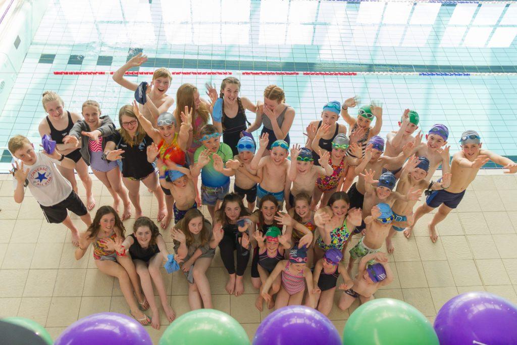 Poolsidegroup